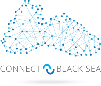 Connect To Black Sea Logo_WEB
