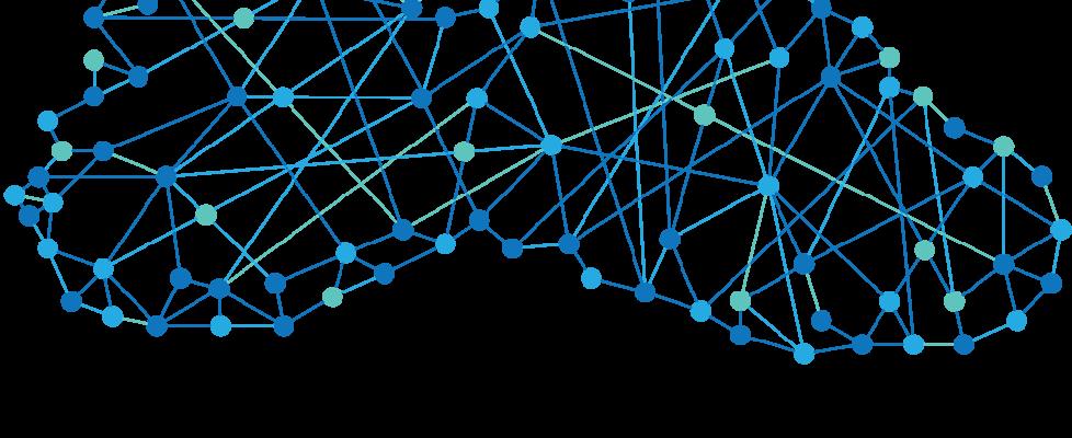 Connect To Black Sea Logo_WEB