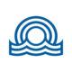 Institute of Oceanology - Bulgarian Academy of Sciences   IO-BAS