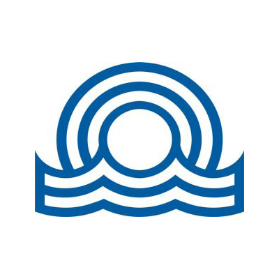 Institute of Oceanology - Bulgarian Academy of Sciences | IO-BAS