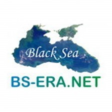 BS-ERA.NET Networking on Science and Technology in the Black Sea Region
