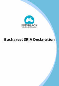 Bucharest Declaration