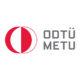 Middle East Technical University | METU-IMS