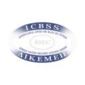 ICBSS (International Centre for Black Sea Studies)