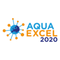 AQUAEXCEL 2020 AQUAculture infrastructures for EXCELlence in European fish research towards 2020