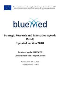 BLUEMED-SRIA_Update_2018-1