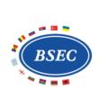 BSEC (Black Sea Economic Cooperation)