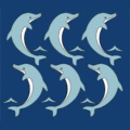 Black Sea Commission (BSC)
