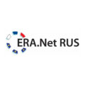ERA.Net RUS Strengthening STI links between Russia and the European Research Area