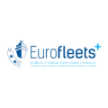 EUROFLEETS+ (An alliance of European marine research infrastructure to meet the evolving needs of the research and industrial communities)