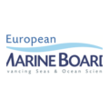 EMB (European Marine Board)