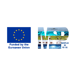 MARSPLAN-BS II: Cross-border Maritime Spatial Planning for Black Sea