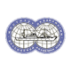 P.P. Shirshov Institute of OceanologyOceanology of the Russian Academy of Sciences | SIO-RAS