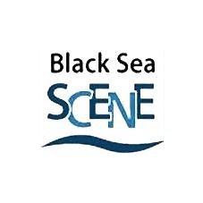 Black Sea SCENE and Upgrade Black Sea SCENE
