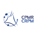 CPMR (Conference of Peripheral Maritime Regions)