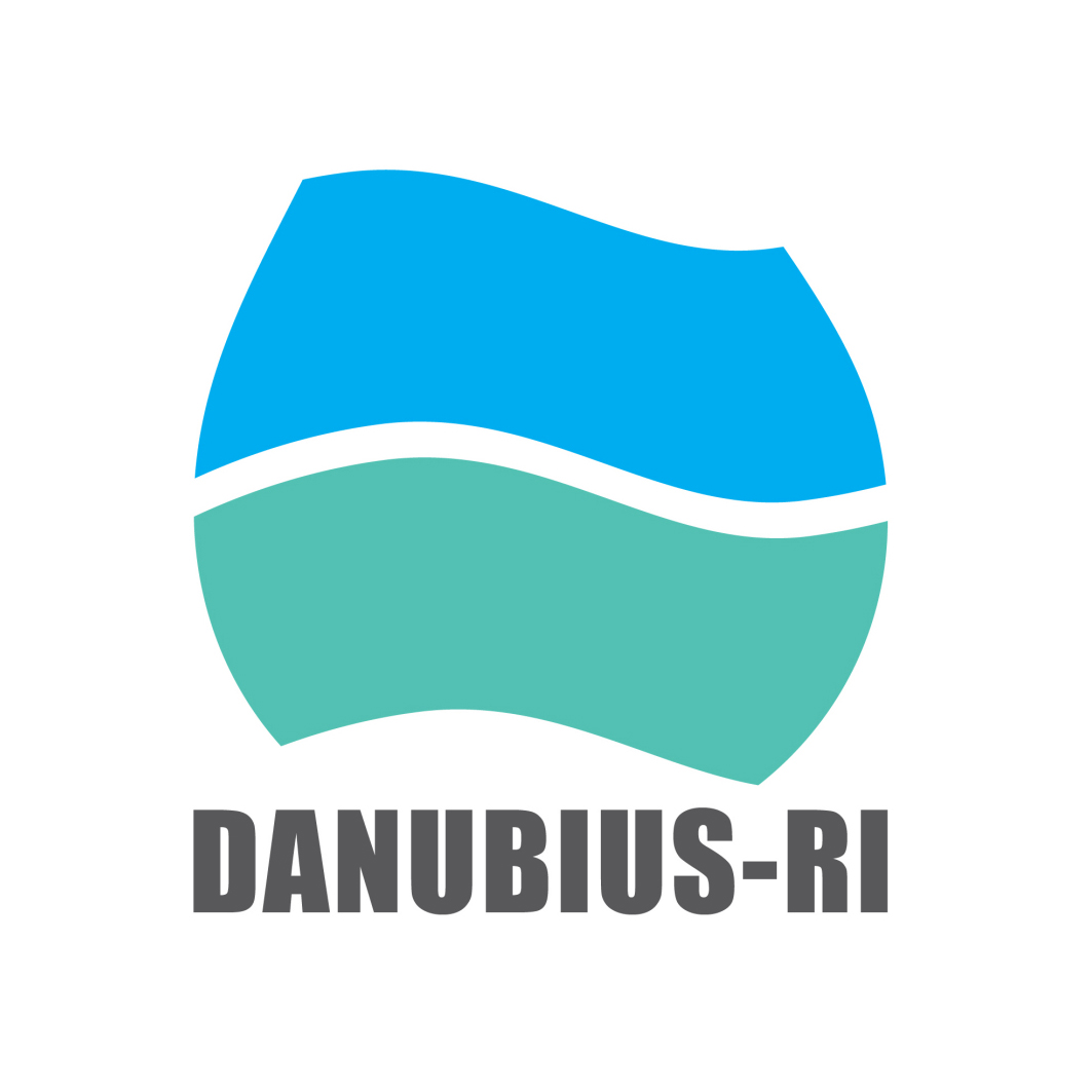 DANUBIUS-RI: The International Centre for Advanced Studies on River Sea Systems