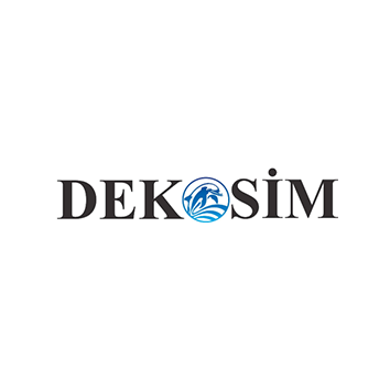 DEKOSIM: National Excellence Centre in Marine Ecosystem and Climate Research