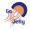 GoJelly - A gelatinous solution to plastic pollution