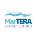 MarTERA (Maritime and Marine Technologies for a New ERA)