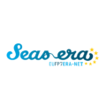 SEAS-ERA Towards Integrated Marine Research Strategy and Programmes