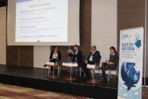 NGO Forum