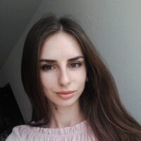 Tatiana Semeniuc