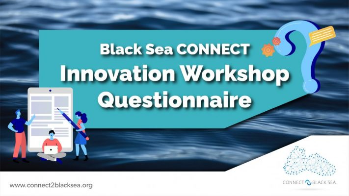 Innovation Workshop Questionnaire-02