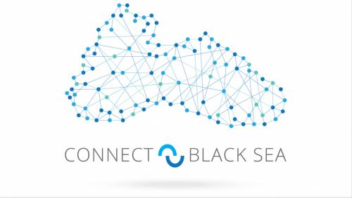 Logo - Visual